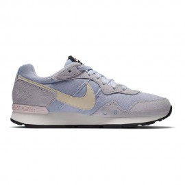 Nike Sneakers Venture Runner Ghost Rosa Donna