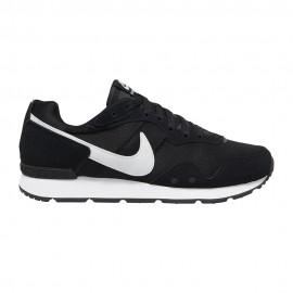 Nike Sneakers Venture Runner Nero Bianco Donna