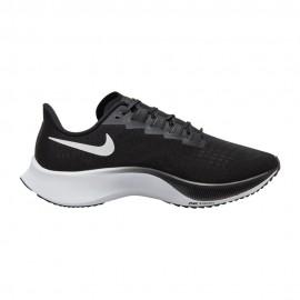 Nike Scarpe Running Air Zoom Pegasus 37 Nero Donna