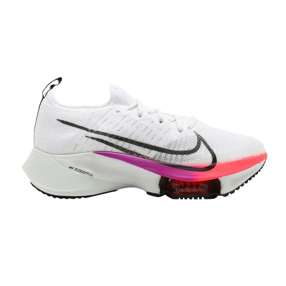 scarpe zoom nike donna