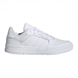 ADIDAS sneakers entrap bianco uomo