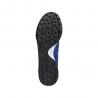 ADIDAS scarpe da calcio copa 20.3 tf blu bianco uomo