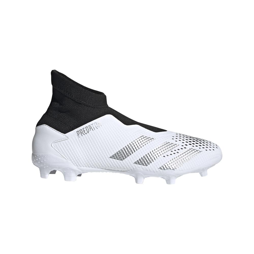 scarpe adidas calcetto bianche