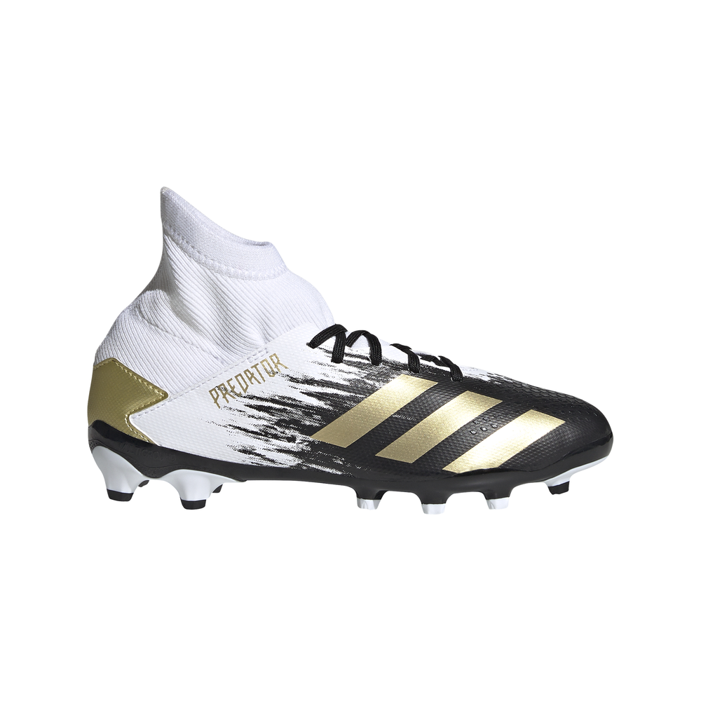 adidas bambino scarpe calcio