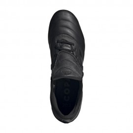 ADIDAS scarpe da calcio copa gloro 20.2 sg nero uomo