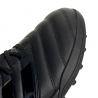 ADIDAS scarpe da calcio copa 20.3 tf nero uomo