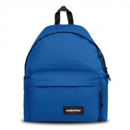 Eastpak Zaino Padded Blu