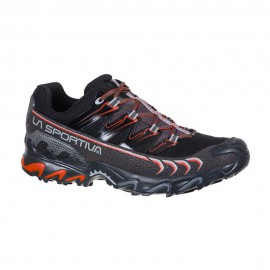 La Sportiva Scarpe Trail Running Ultra Raptor Gtx Nero Uomo