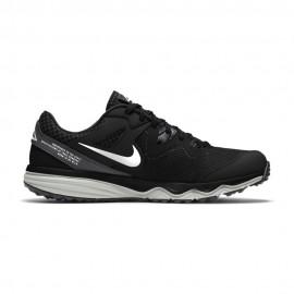 Nike Scarpe Trail Running Juniper Nero Bianco Uomo