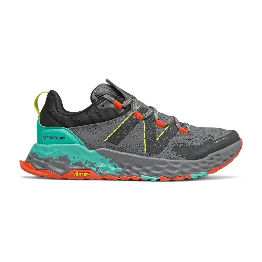 scarpe uomo da corsa new balance