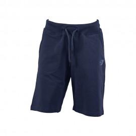 Get Fit Shorts Sportivi Blu Bambino