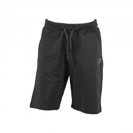 Get Fit Shorts Sportivi Nero Bambino