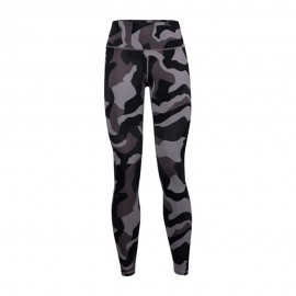 Under Armour Leggings Sportivi Rush Multicolore Donna