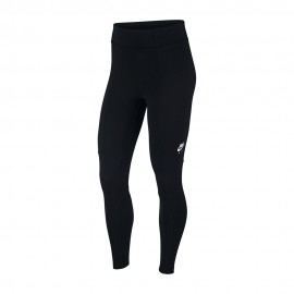 Nike Leggings Nike Air Nero Donna