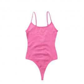 Nike Body Air Fuxia Donna