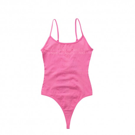 Nike Body Air Fuxia Donna