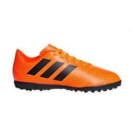 Adidas  Bambino Nemeziz 18.4 Tf Arancio