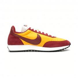 Nike Sneakers Air Tailwind 79 Oro Rosso Uomo