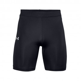 Under Armour Short Running Fly Fast Hg Nero Uomo