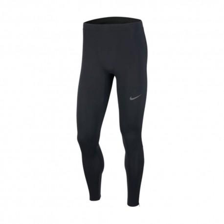 Nike Leggings Running Mobility Thrml Nero Uomo