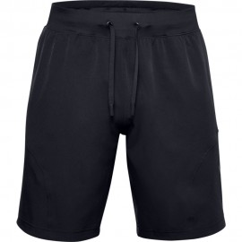 Under Armour Shorts Sportivi Project Rock Nero Uomo