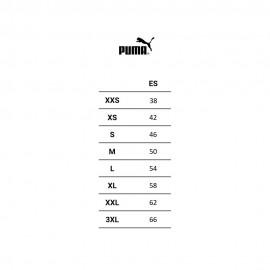 Puma Shorts Sportivi Train Nero Uomo