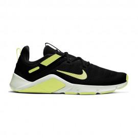 Nike Scarpe Palestra Legend Essential Nero Uomo