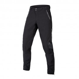 Endura Pantaloni MTB Mt500 Spray Nero Uomo