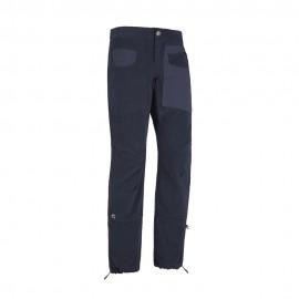 E 9 Pantaloni Arrampicata Blat 1 Vs Blu Uomo
