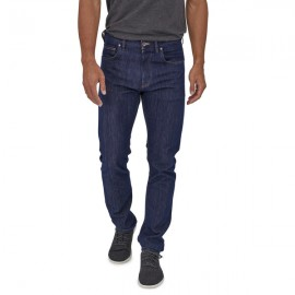 Patagonia Jeans Trekking Performance Straight Fit Denim Uomo