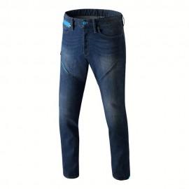 Dynafit Jeans Trekking 24/7 Jeans Trekking Blu Uomo