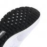 Adidas Scarpe Running Ultimashow Bianco Uomo