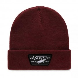 Cuffie, berretti vans - Acquista online su Sportland