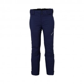 Phenix Pantaloni Sci Shuttle Blu Uomo