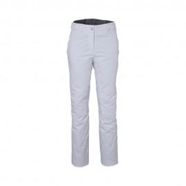 Phenix Pantaloni Sci Lily Bianco Donna
