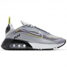 Nike Sneakers Air Max 2090 Antracite Grigio Uomo