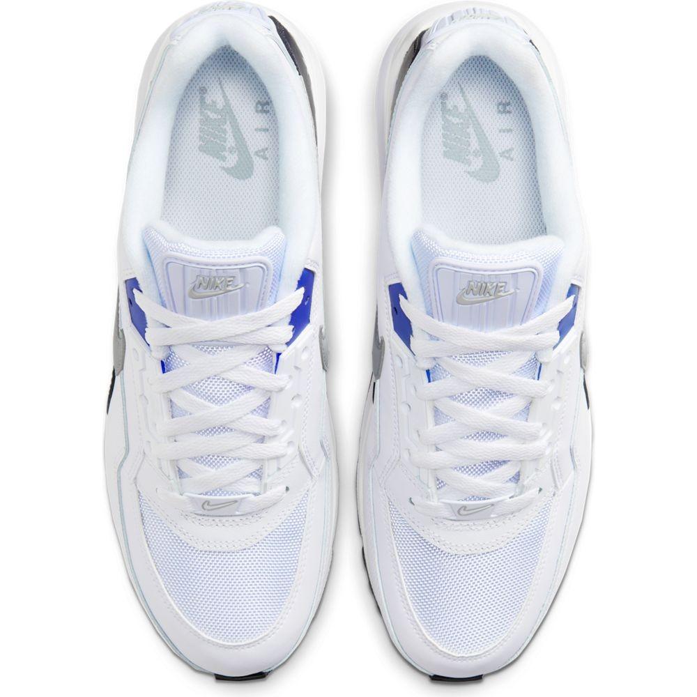 air max ltd 3 blu