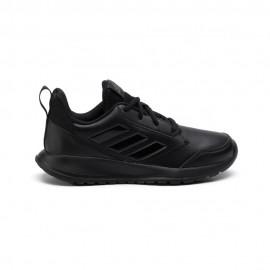Adidas Sneakers Altarun Gs Nero Bambino