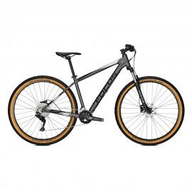 Focus MTB Mountain Bike Whistler 3.7 Grigio L/48 Uomo