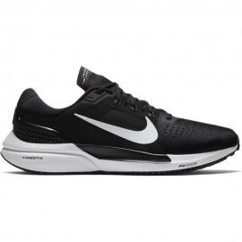 Nike Scarpe Running Air Zoom Vomero 15 Nero Bianco Uomo