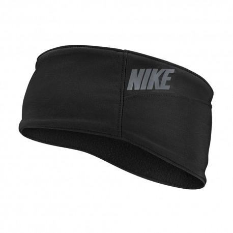 Nike Fascia Cardio Hyperstorm Bianco Nero