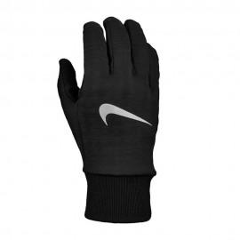 Nike Guanti Running Sphere 3.0 Nero Grigio