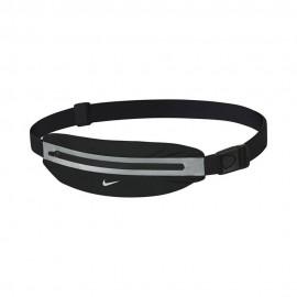 Nike Marsupio Running Slim Nero Grigio