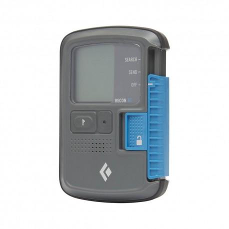 Black Diamond Artva Reacon Bluetooth Beacon