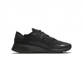 Nike Sneakers Reposto Nero Uomo
