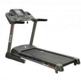 Get Fit Tapis Roulant Route 970 24 Kmh 4 Hp