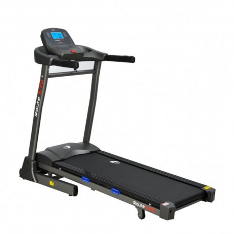 Get Fit Tapis Roulant Route 575 16 Kmh 2,25 Hp