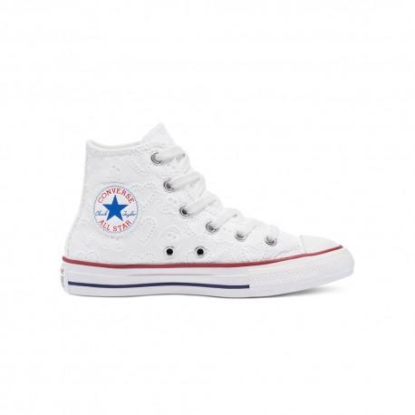 Sneaker bambino converse - Acquista online su Sportland