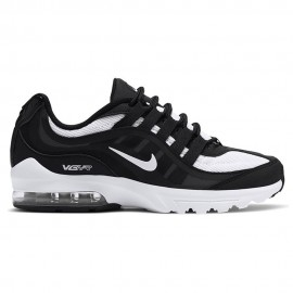 Nike Sneakers Air Max Vg-R Nero Bianco Donna