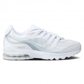 Nike Sneakers Air Max Vg-R Bianco Donna